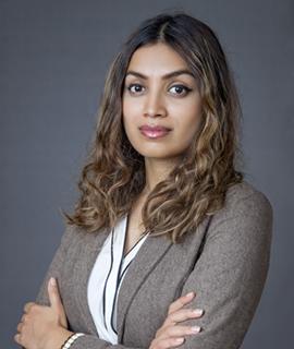 sunitha laxma reddy